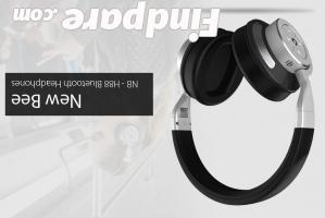 New Bee NB-H88 wireless headphones photo 1