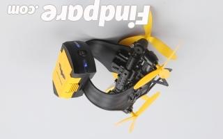 Cheerson CX - 70 drone photo 10