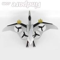 JXD 511V drone photo 2