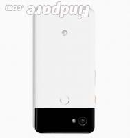 Google Pixel 2 XL 4GB 128GB smartphone photo 10
