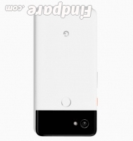 Google Pixel 2 XL 64GB smartphone photo 10