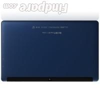 Cube iWork11 Stylus tablet photo 1