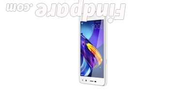 Huawei Huawe i Honor 6 Play TL10 smartphone photo 11