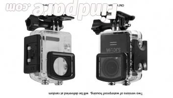 SJCAM M20 action camera photo 6