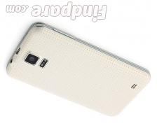Tengda S5 smartphone photo 5