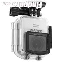 SJCAM M20 action camera photo 8