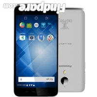 Panasonic Eluga I3 Mega smartphone photo 2
