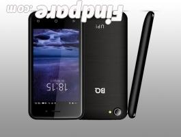 BQ -4026 UP smartphone photo 1