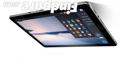 Onda V10 Pro 2GB 32GB tablet photo 6