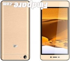 Micromax Vdeo 4 smartphone photo 1