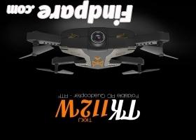 TKKJ TK112W drone photo 1