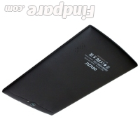 Ginzzu GT-W170 tablet photo 5