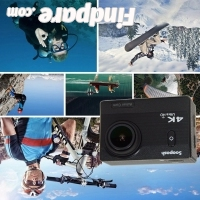 Soopash SP11 action camera photo 6