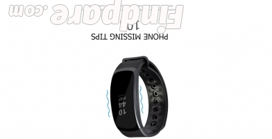 OUKITEL A18 Sport smart band photo 10