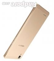 Oppo A53 smartphone photo 2