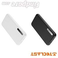 Teclast T100UU power bank photo 10