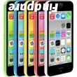 Apple iPhone 5c 8GB smartphone photo 3