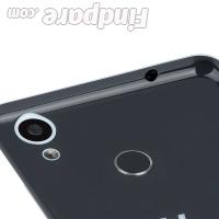 THL T9 smartphone photo 3