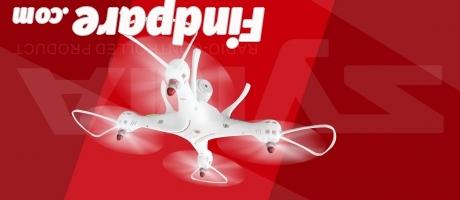 Syma X8SC drone photo 5