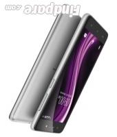 Lava X81 smartphone photo 4
