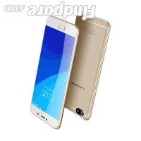 UMiDIGI C Note 3GB 32GB smartphone photo 3