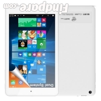 Cube iWork 8 Ultimate tablet photo 6