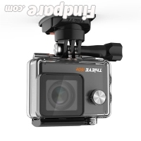 ThiEYE i60e action camera photo 6