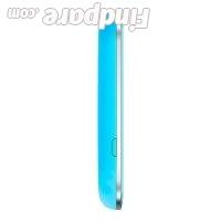 Posh Mobile Micro X S240 smartphone photo 2