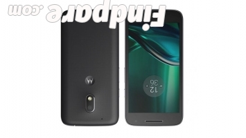 Motorola Moto G4 Play 2GB 16GB smartphone photo 2