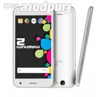 MyWigo Magnum 2 Dual Sim smartphone photo 2