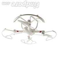 Mould King Super X 33040A drone photo 9