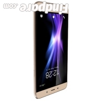 Coolpad Note 3 Plus smartphone photo 4
