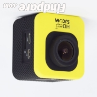 SJCAM M10 Wifi action camera photo 8