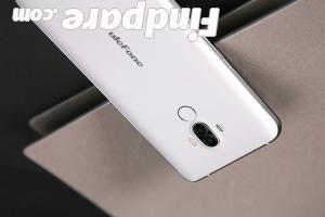 Ulefone S8 smartphone photo 11