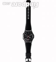 Samsung Gear S3 smart watch photo 14