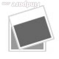 Lenovo A3600 smartphone photo 3