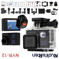 NUOYAREN NYR-12 action camera photo 1