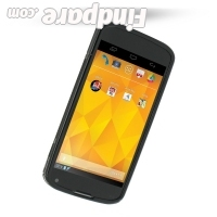 LG Nexus 4 16GB smartphone photo 3