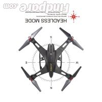FQ777 FQ02W drone photo 11