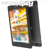 Archos 70 Oxygen tablet photo 3