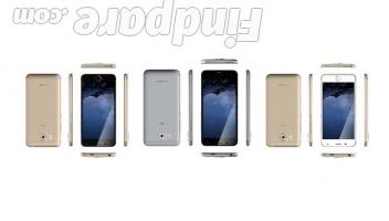 Symphony i50 smartphone photo 3