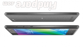 Lava X41+ smartphone photo 1
