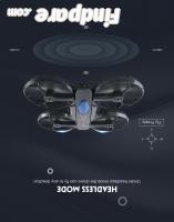 JJRC H45 drone photo 2