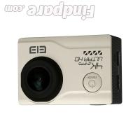 Elephone Explorer Elite action camera photo 1