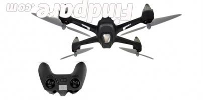 Hubsan X4 H501C drone photo 11