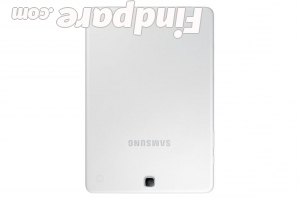 Samsung Galaxy Tab A 9.7 2GB T550 WiFi1€279 tablet photo 4