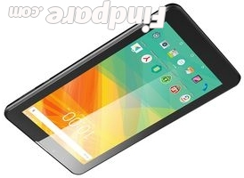 Prestigio MultiPad Wize 3147 3G smartphone photo 4