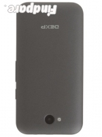 DEXP Ixion E240 Strike 2 smartphone photo 3