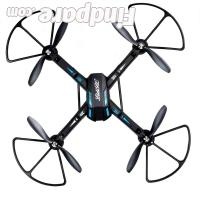 LiDiRC L5 drone photo 1