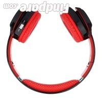 JKR 208B wireless headphones photo 6